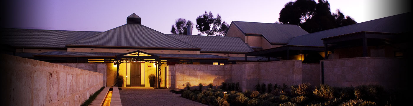 About the Louise, Barossa Valley